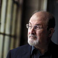A szatíra ereje, a vallások kritikája mellett érvel Rushdie