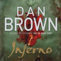 Dan Brown fejen áll az új ötletekért