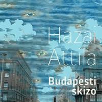 A Budapesti skizo bevisz a fővárosi underground sűrűjébe