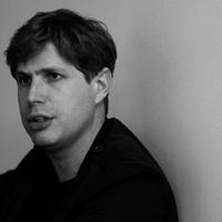 Daniel Kehlmann lesz a 2018-as könyvfesztivál díszvendége