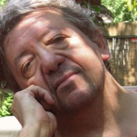 Kornis Mihály: Amikor írok, élek