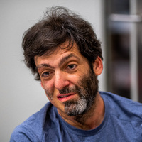 Dan Ariely megfejtette miért költünk többet, mint kellene