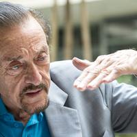 Zimbardo: Régen rémesen unalmas volt a pszichológia
