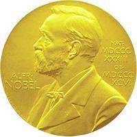 Atwood, Roth vagy Murakami kapja az irodalmi Nobel-díjat?