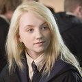 A Potter-mánia már meglátszik a névadási szokásokon is
