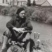 A normális ember – 50 éve halt meg Hamvas Béla