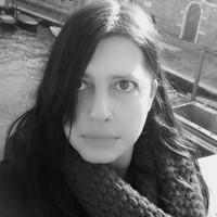 Péntek Orsolya: Európa és a világ reális ideje nem a Kádár-kor