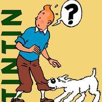 Tintin meleg volt, vagy mégsem?
