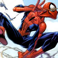 A nagy erővel nagy felelősség jár - 50 éves a Pókember