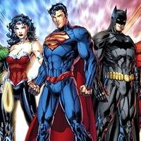 DC: az új 52 egy év után