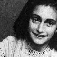 Német film készül Anne Frankról