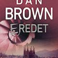 Dan Brown új könyvében a bulinegyedben is felbukkan a gonosz