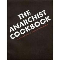 Kivonná a forgalomból véres szakácskönyvét a szerző
