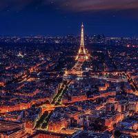 Franciaországban egész ősszel az olvasók figyelméért és a díjakért versengenek a könyvek