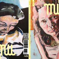 A Műút folyóiratnak elfogyott a pénze, nem tudják kinyomtatni az új lapszámot
