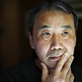 Mégis kit érdekel, mit olvasott a kamasz Murakami?