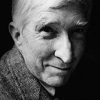 John Updike 80 éve született