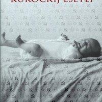 Ljudmila Ulickaja: Kukockij esetei - részlet