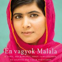 Továbbra is fenyegetik a Nobel-esélyes Malalát