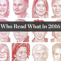 Röhrig Géza a 2016-os kedvenceiről mesélt a Wall Street Journalnak