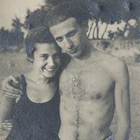 Díjat nyert a Radnóti-házaspár albuma