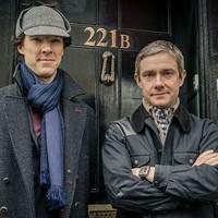 Végleges: Sherlock közkincs marad