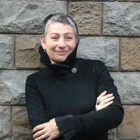 Ljudmila Ulickaja lesz a Könyvfesztivál vendége