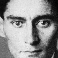 Internetre kerülhetnek Kafka eddig ismeretlen kéziratai