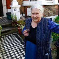 Doris Lessing: Afrikában éheznek az irodalomra