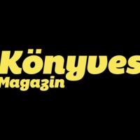 A Konyvesmagazin.hu oldalon folytatjuk