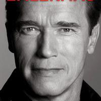 Schwarzeneggernek nőies volt a Terminátor híres mondata
