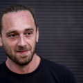 Simon Márton: Csak az nem klímaszorongó, aki teljes tagadásban él