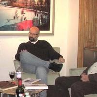 Jankovics Marcell és a képregény