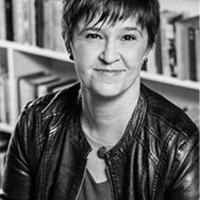 Szilágyi Zsófia: Hiányérzet mindig van, de ez a kortárs irodalom gazdagságát mutatja