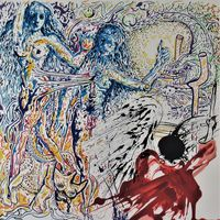 Salvador Dalí újrarajzolta a klasszikusokat