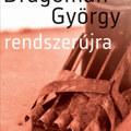 Dragomán György új könyvében megint a szabadság a tét