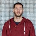Vass Norbert: Megtanultam, hogy a történetekben mekkora erő lakik