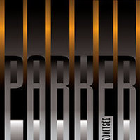 Parker - Cseberből vederbe