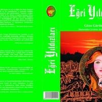 Testvérnépnek tekinti a magyarokat az Egri csillagok török fordítója