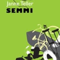 A gyermekkor vége - Janne Teller Semmi című műve a Budapest Bábszínházban
