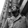 Juhász Tibor: A szülővárosomtól való távolság meglódította a tollamat