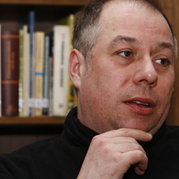 Krzysztof Varga: Nem mernék a lengyelekről ilyen könyvet írni