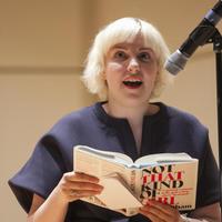 Megváltoztatják az erőszakolós részt Lena Dunham memoárjában