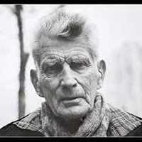 Samuel Beckett a  YouTube-on