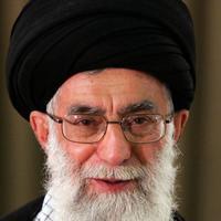 Irán mindenható ura rajong a szovjetekért