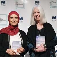 Ománi szerző nyerte a 2019-es Nemzetközi Man Bookert
