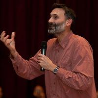 Pál Ferenc atya új könyve átvette a vezetést a Bookline top 50-ben