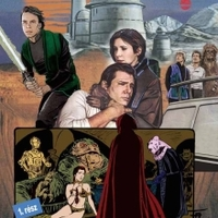 29 év késéssel itt a magyar Jedi visszatér