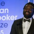 A jamaicai Marlon James nyerte a Man Booker-díjat