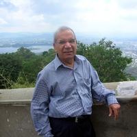 Pran, az indiai Walt Disney Magyarországon